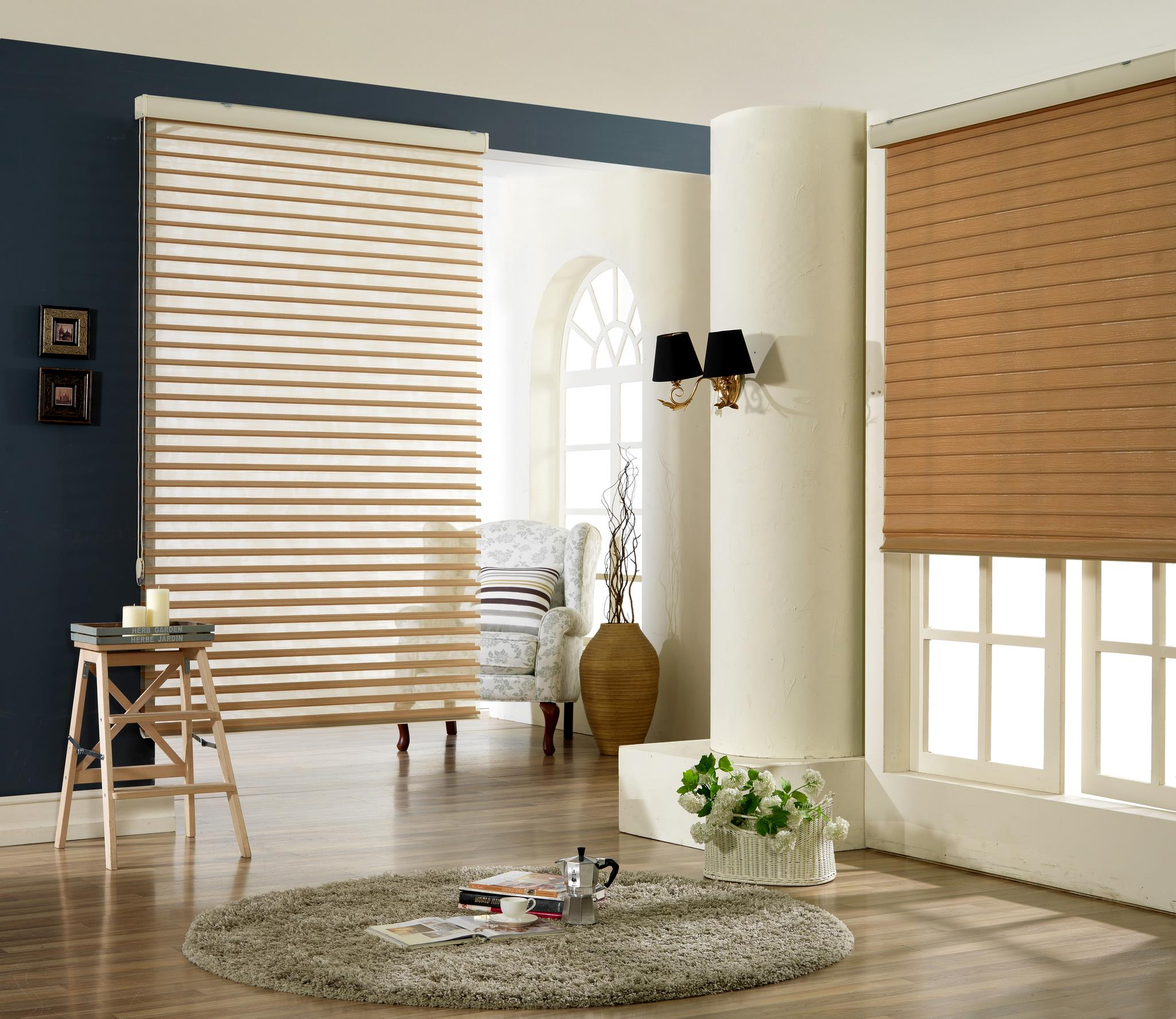 wa airy pin blinds the for pinterest basements light basement vancouver budget home suite
